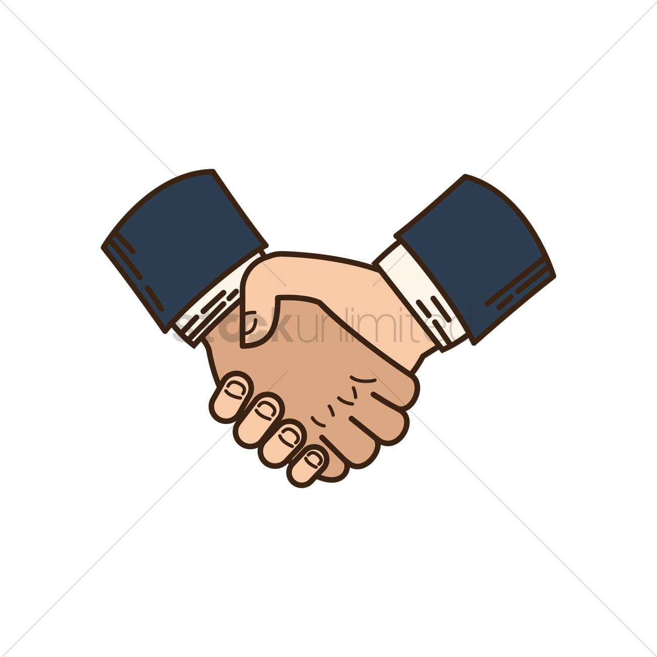 1300x1300 Business Businesses Shake Shakes Hands Hand Deal Deals Agreement