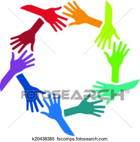450x457 Shaking Hands Clipart Royalty Free. 8,293 Shaking Hands Clip Art