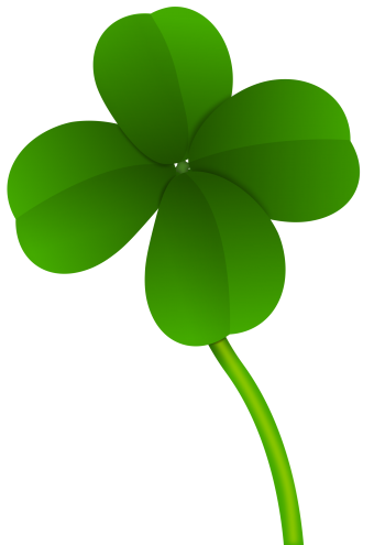 350x495 Clover Clipart, Suggestions For Clover Clipart, Download Clover