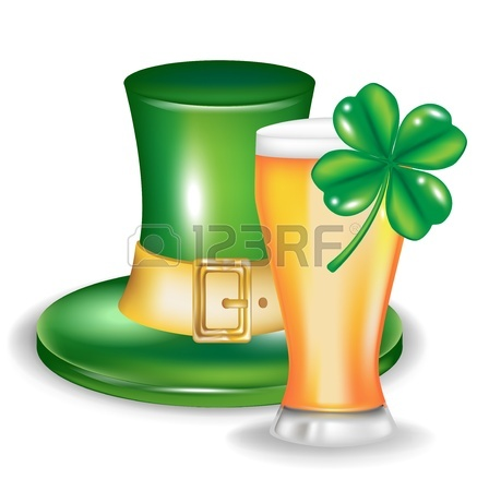 448x450 Shamrock Images Amp Stock Pictures. Royalty Free Shamrock Photos