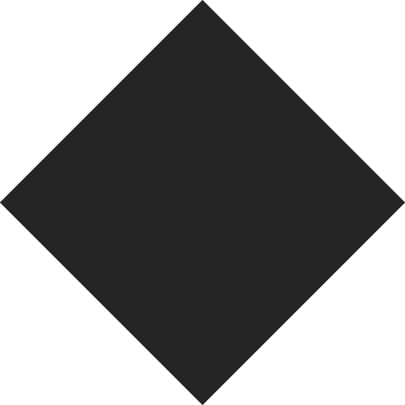 Shape Clipart