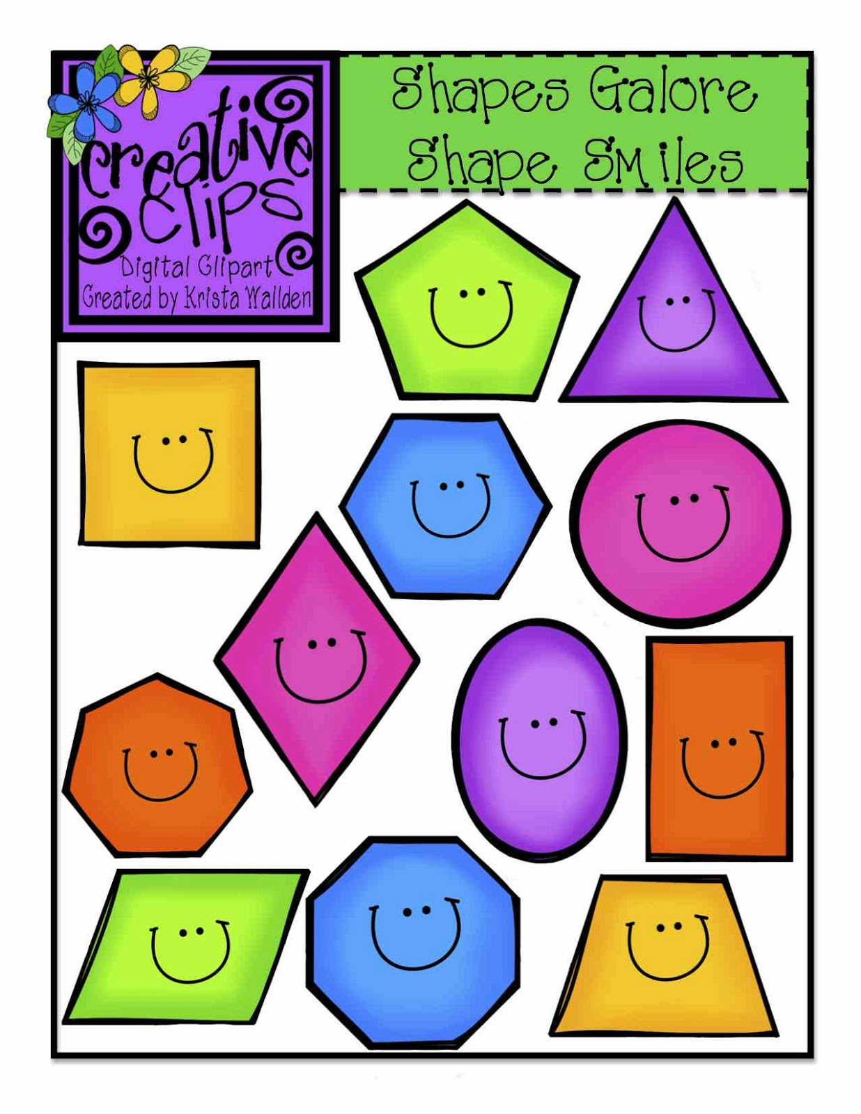 1236x1600 The Creative Chalkboard Puzzle Piece Clipart And NEW Shape
