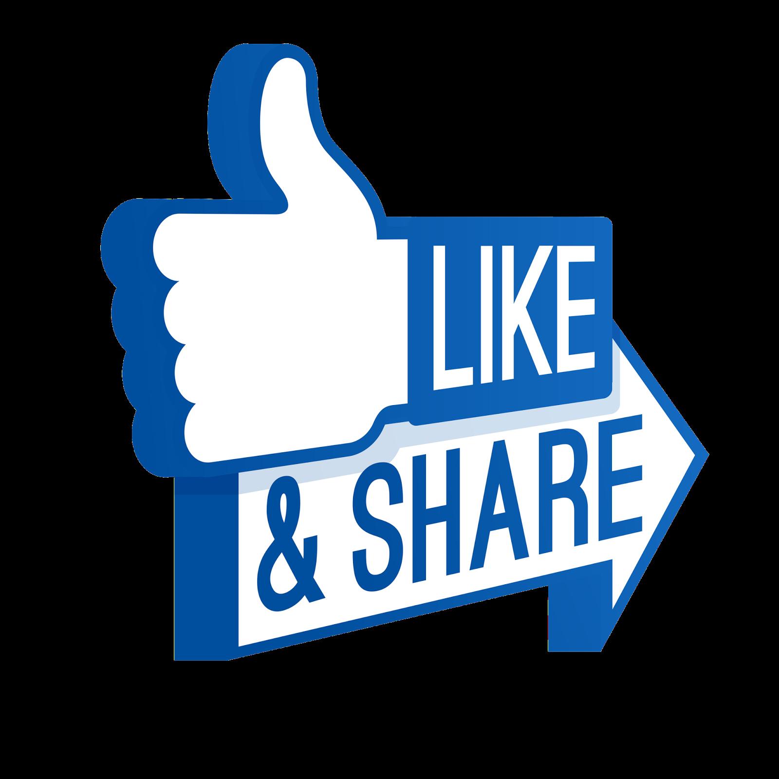 1600x1600 Share Icon Clipart