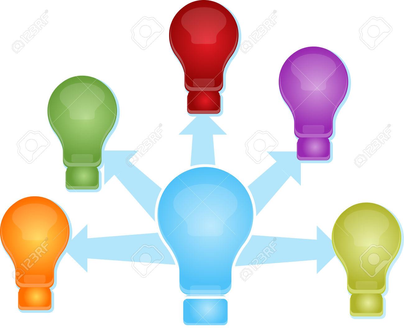 1300x1057 Bulb Clipart Share Idea