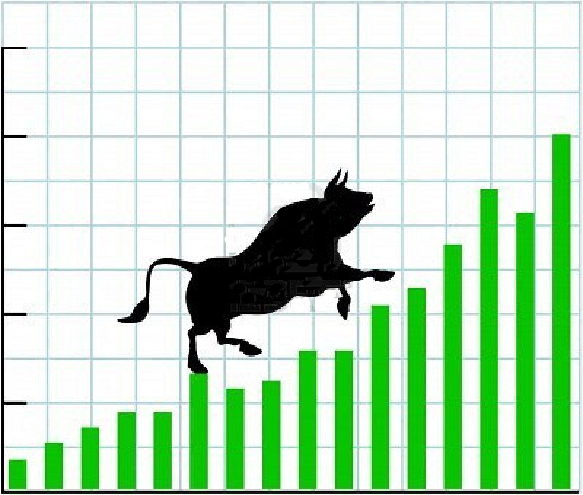 1200x1020 Stock Market Clip Art