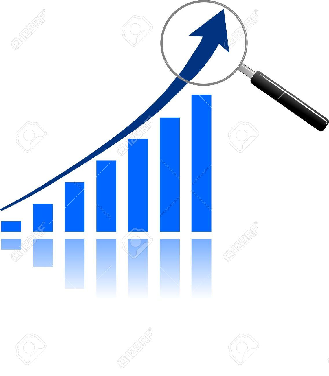 1137x1300 Chart Clipart Stock Market Graph