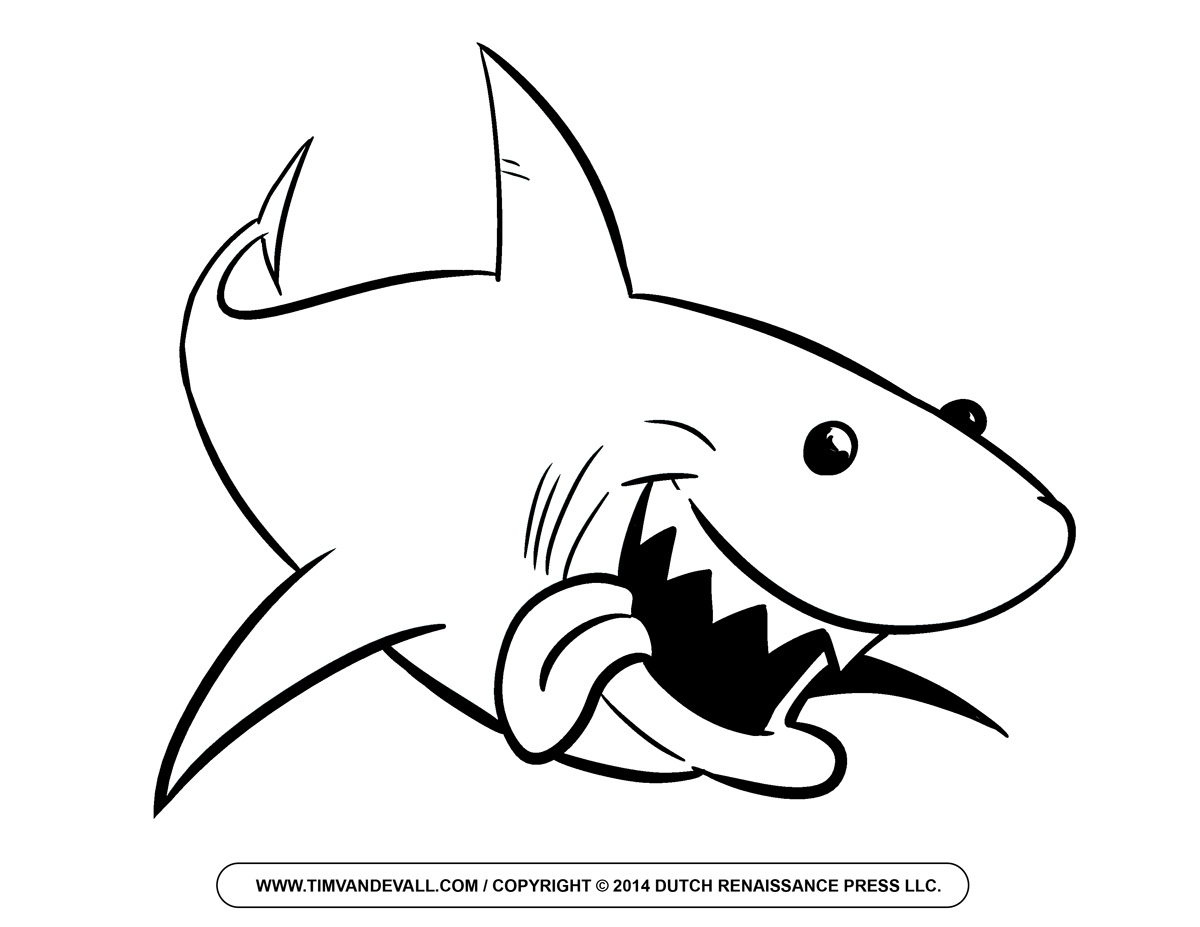1200x927 15 Shark Black And White Picture Ideas Black And White Pictures