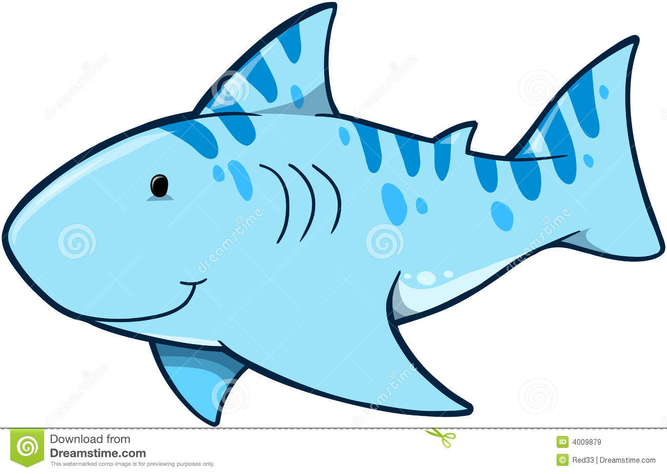 1300x923 Cute Shark Clipart Many Interesting Cliparts