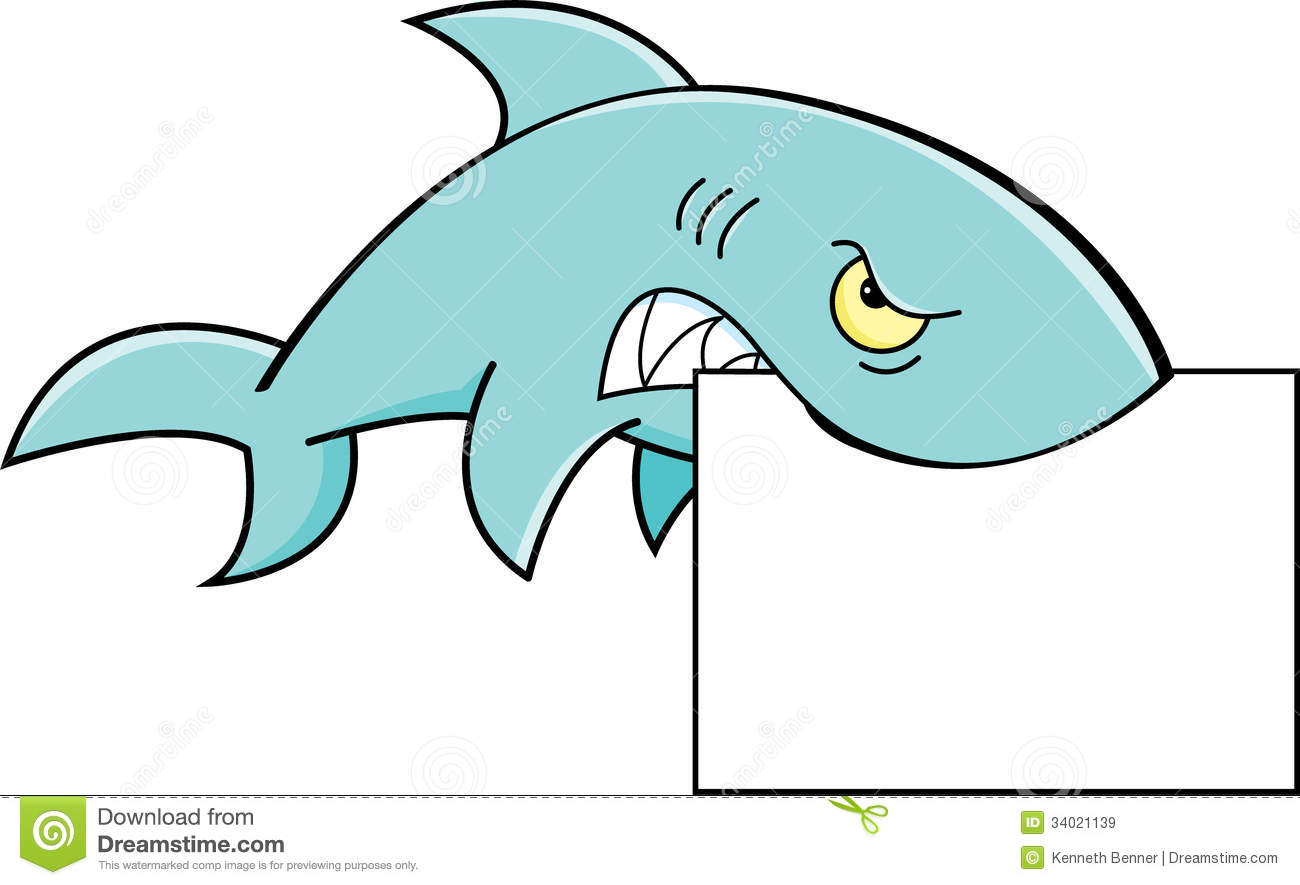 1300x885 Shark bite surfboard clip art