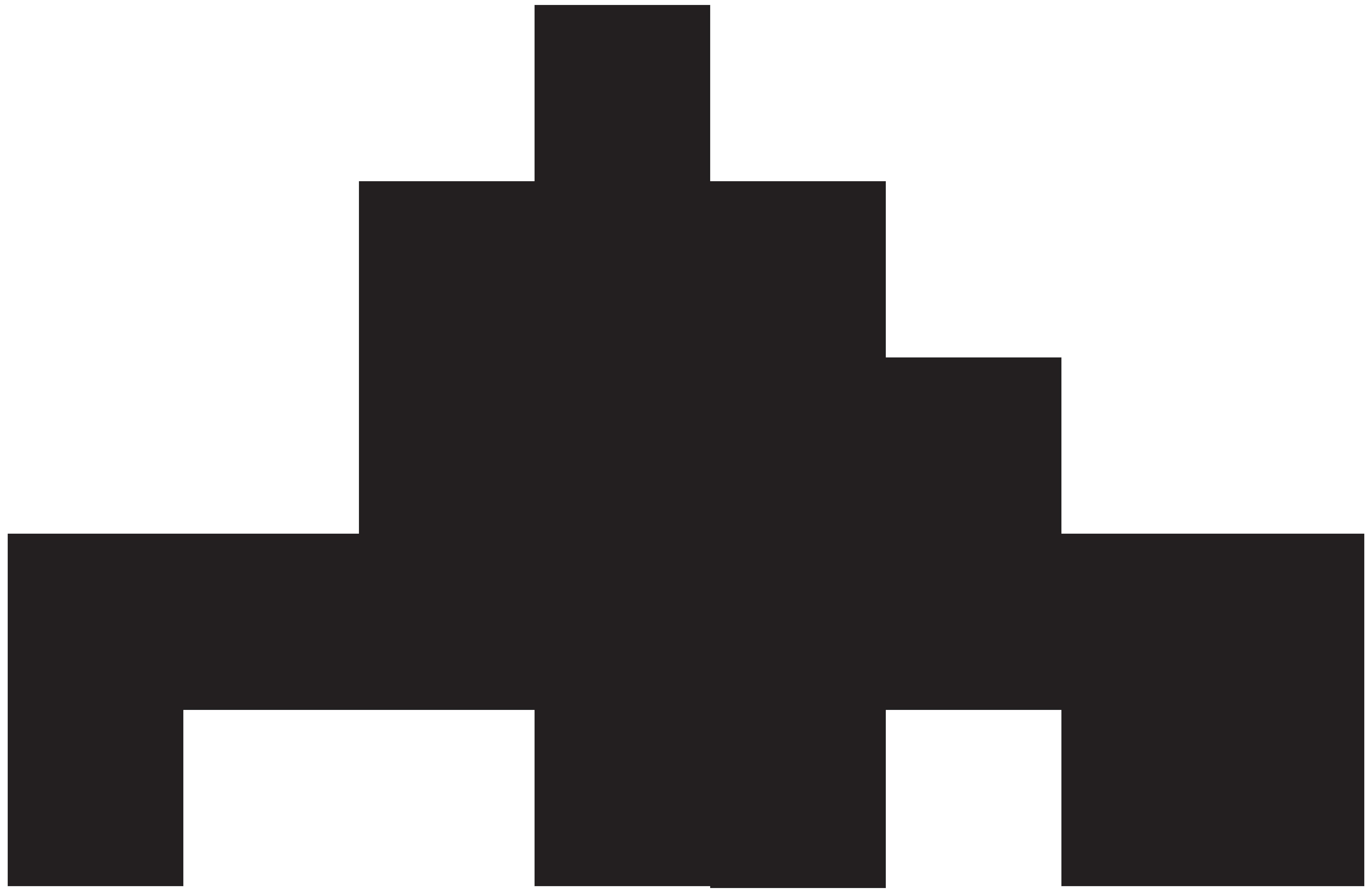 8000x5209 Shark Attack Silhouette Png Clip Art Imageu200b Gallery Yopriceville