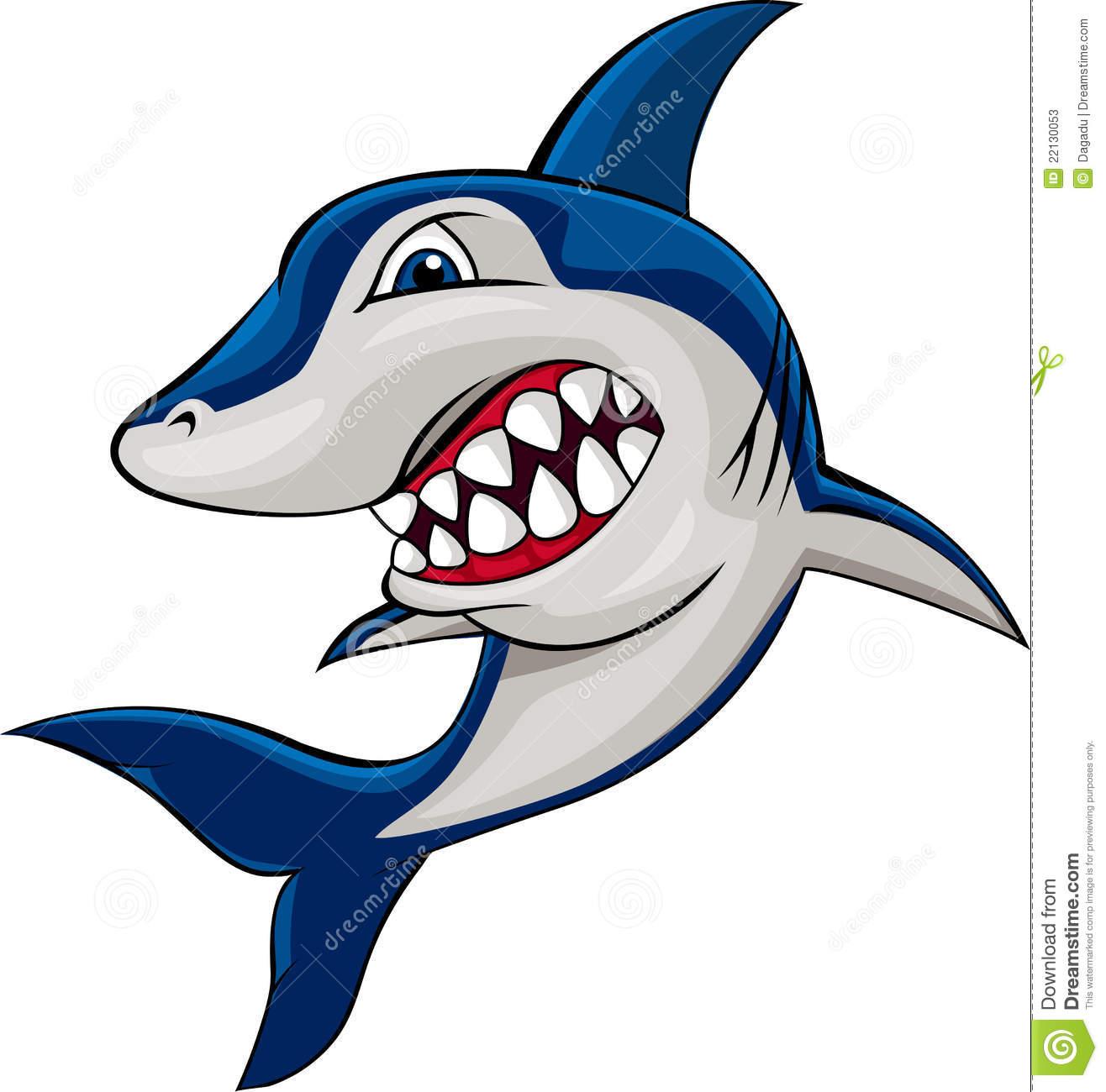 1316x1300 Clip Art Shark Many Interesting Cliparts
