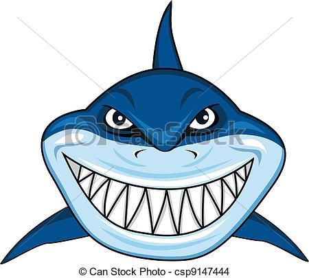 450x405 Shark Clipart Free Many Interesting Cliparts