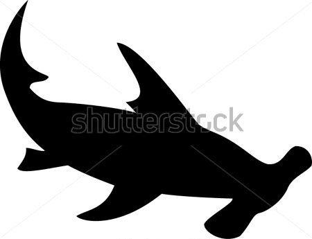 450x345 Sale Happy Shark Cute Digital Clipart Cute By Jwillustrations
