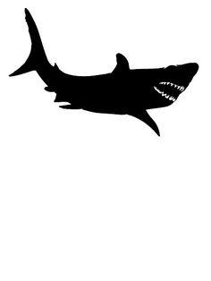 236x314 Shark Teeth Stockvektorer Amp Vektor Clipart Shutterstock Rekin