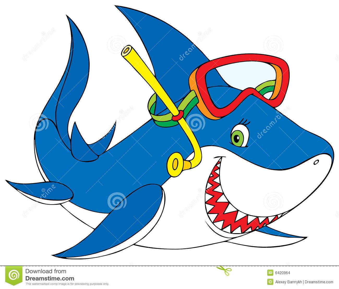 1300x1108 Clip Art Shark Jaws Clipart