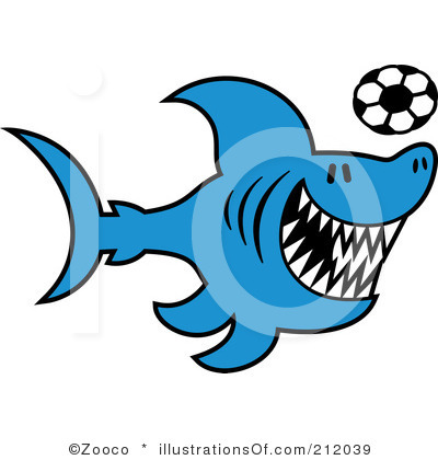 400x420 Hammerhead Shark Clip Art Clipart Panda