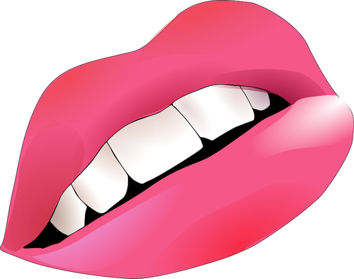 500x395 286 Free Vector Shark Teeth Public Domain Vectors