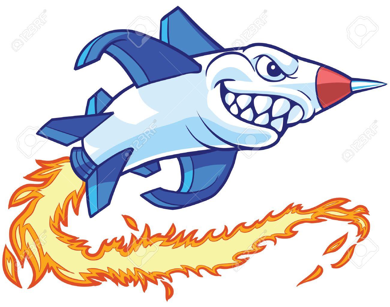 1300x1023 Shark Mouth Clipart
