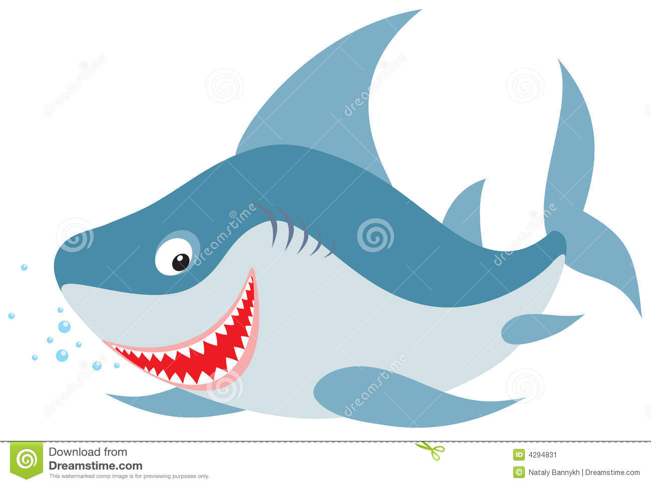 Shark Teeth Clipart | Free download best Shark Teeth Clipart on ...