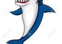 210x150 Clip Art Shark Teeth Clip Art