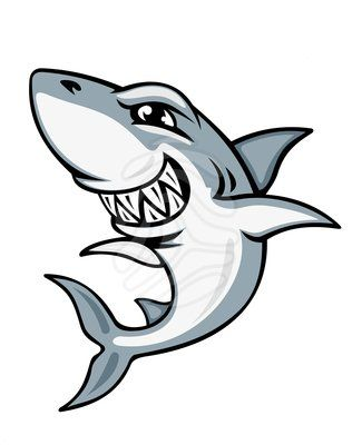 316x400 Megalodon Shark Tooth Clip Art Cliparts