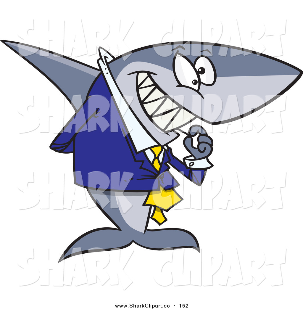 1024x1044 Shark Teeth Clipart
