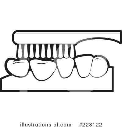 400x420 Teeth Clipart Canine False Teeth Clipart Free Memocards.co
