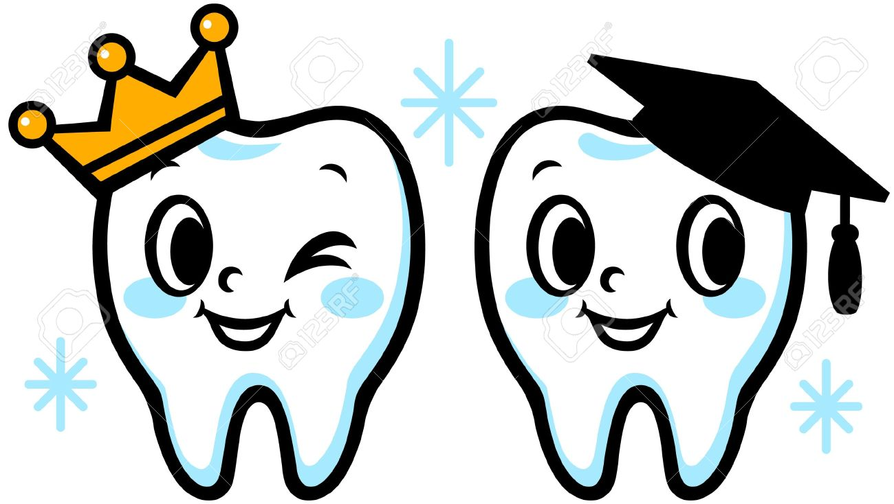 1300x734 Tooth Clipart Amp Tooth Clip Art Images