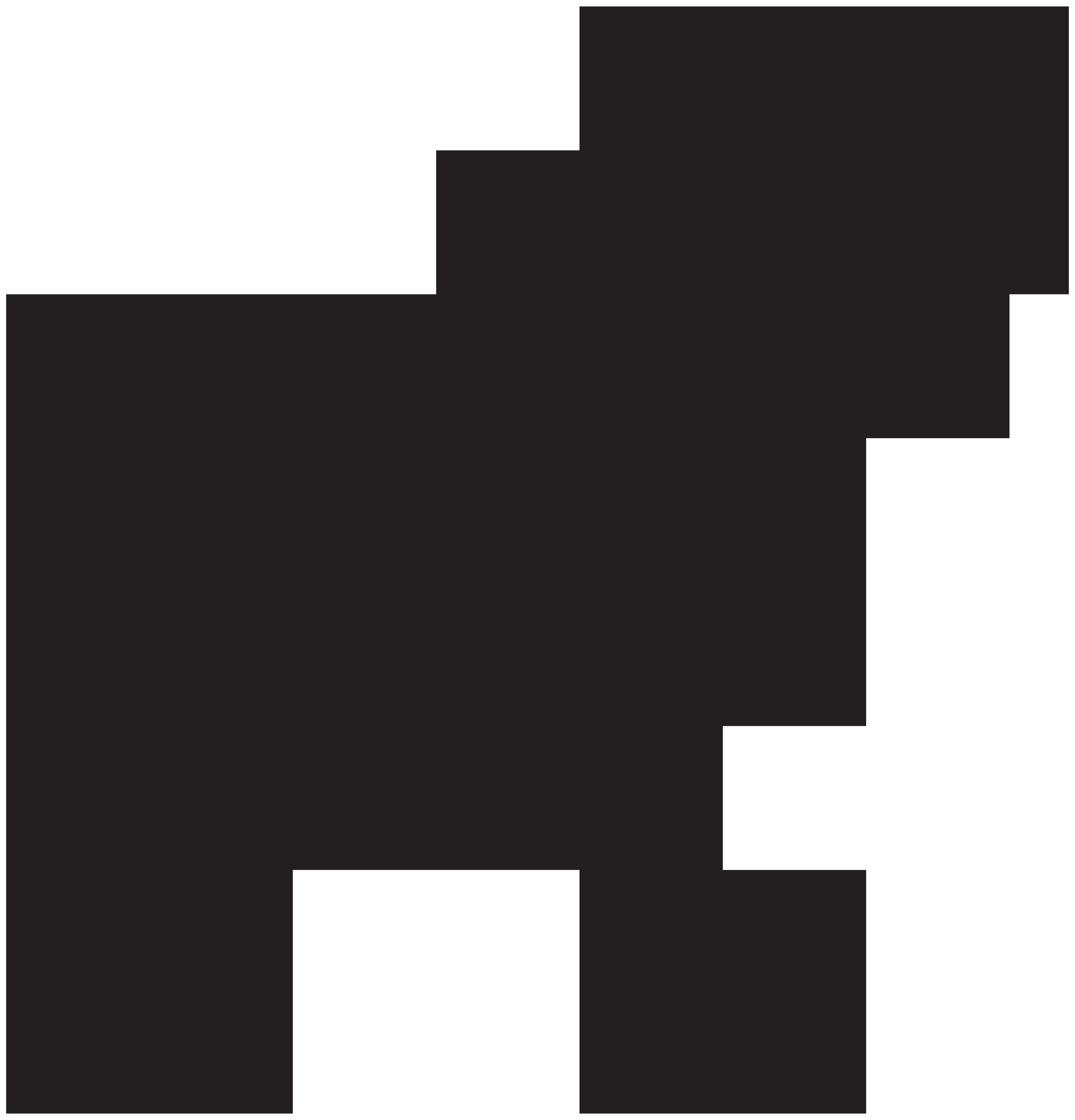 7680x8000 Bighorn Sheep Silhouette Png Clip Art Imageu200b Gallery
