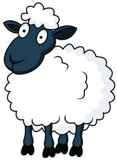 236x322 Cartoon Sheep Funny Eid Ul Adha Sheep In Cartoon Pictures