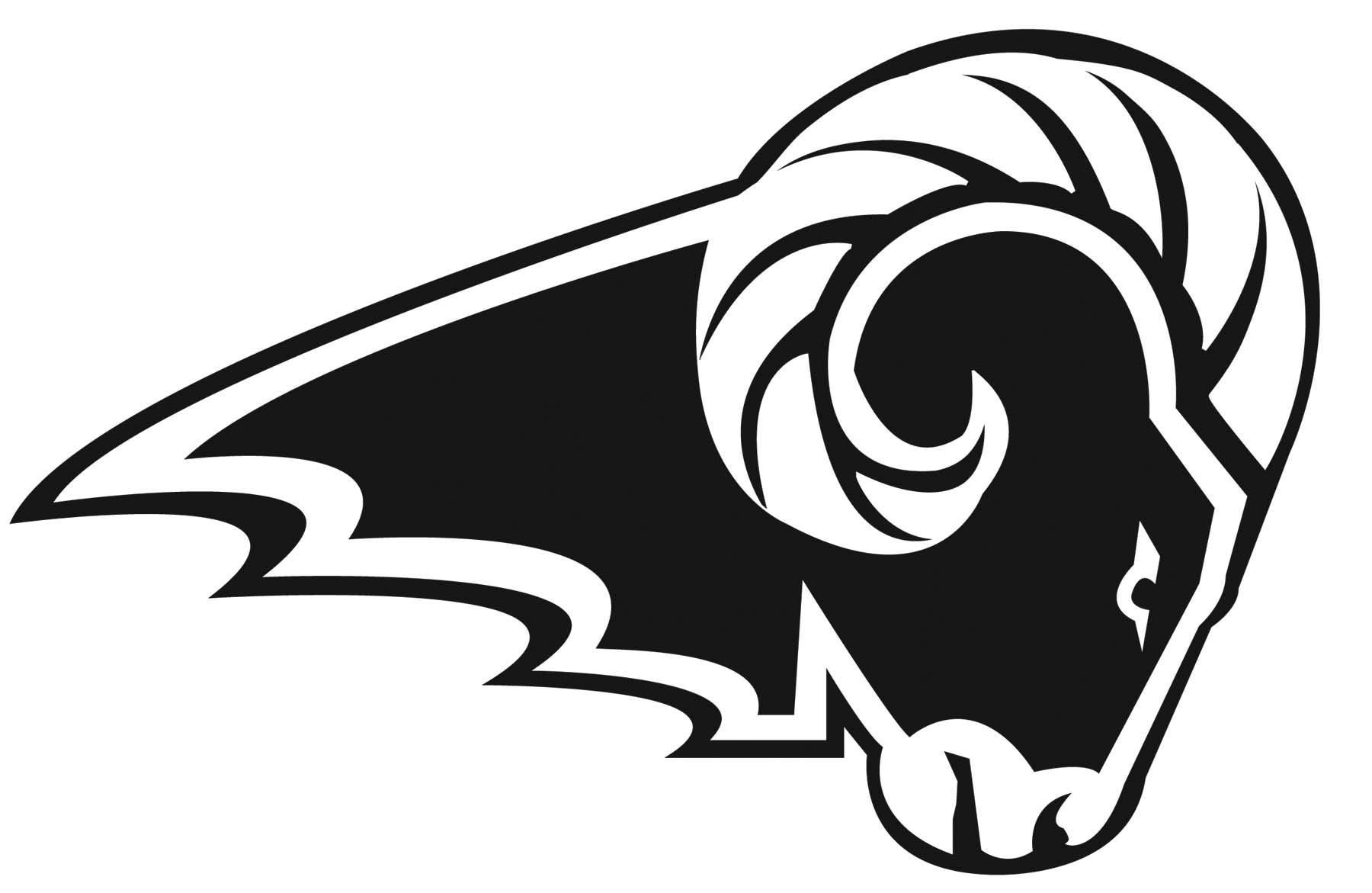 1800x1171 Bighorn Sheep Clipart Cute