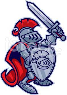 236x334 Clip Art Knight Shields Knight Shield Vector Suitable Your