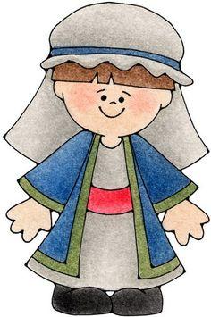 236x355 Clip Art Cartoon School Clipart