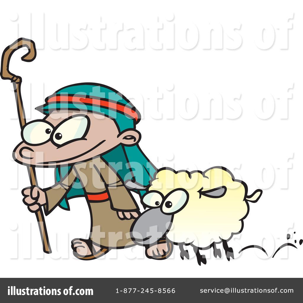 1024x1024 Shepherd Clipart