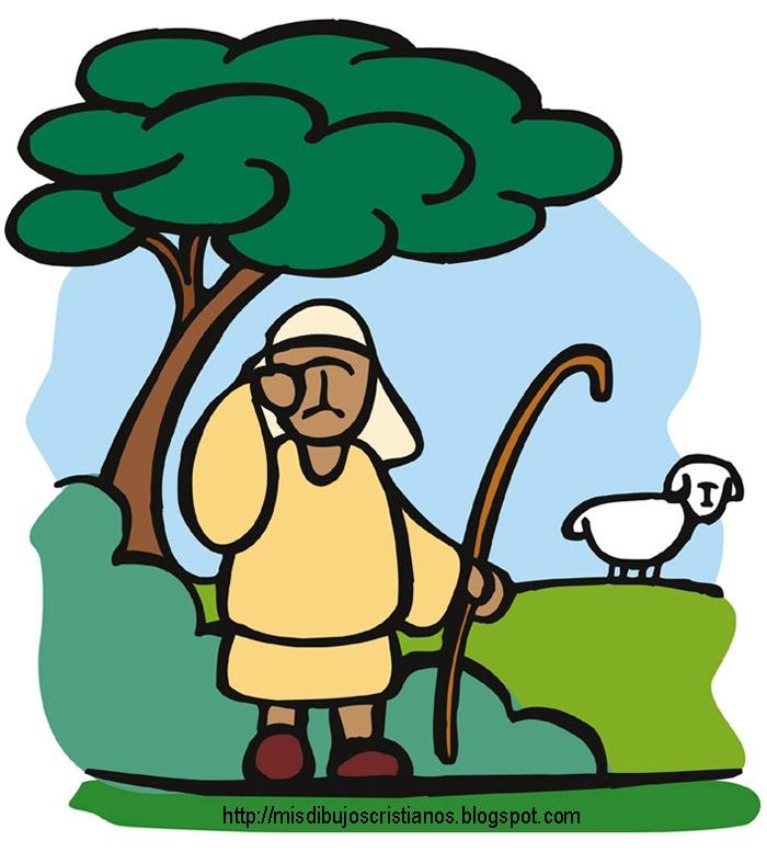 700x777 40 Best Good Shepherd Images Sheep, Activities And Noel