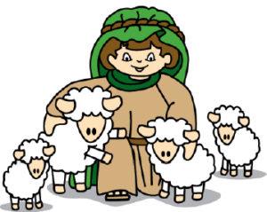 300x239 Children Shepherd Of The Hills