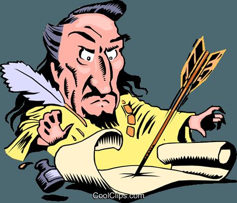 sheriff of nottingham disney
