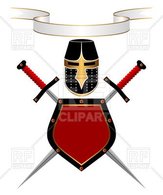 334x400 Emblem