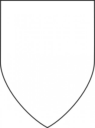 314x425 Shield Image