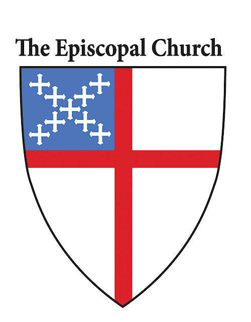 500x643 Free Episcopal Shield Clip Art