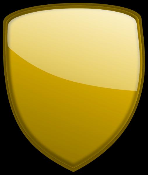 508x600 Shield Clip Art