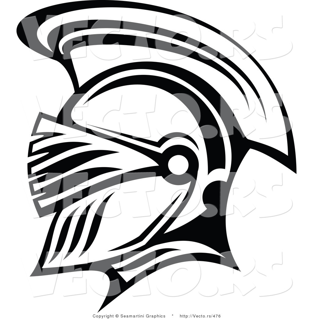 1024x1044 Profile Clipart Black And White