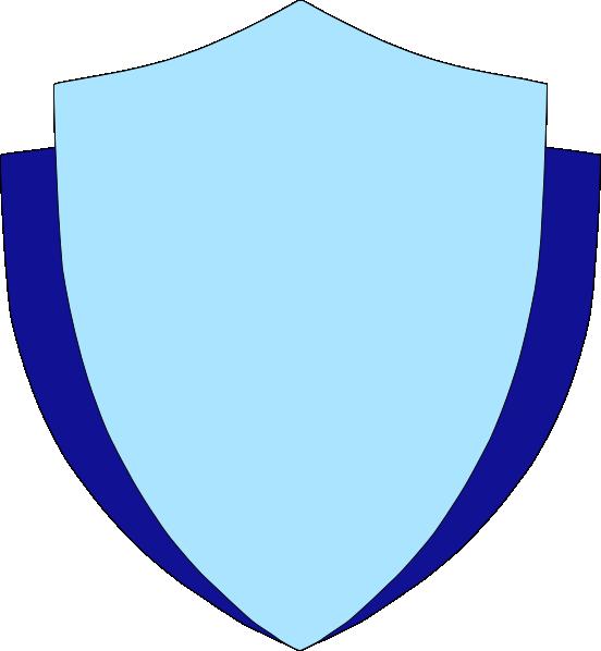 552x598 Shield Clipart
