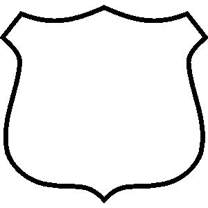 300x300 Crest Clip Art Clipart