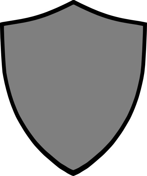 498x595 46 Best Shield Tattoos For Men Template Images Amor