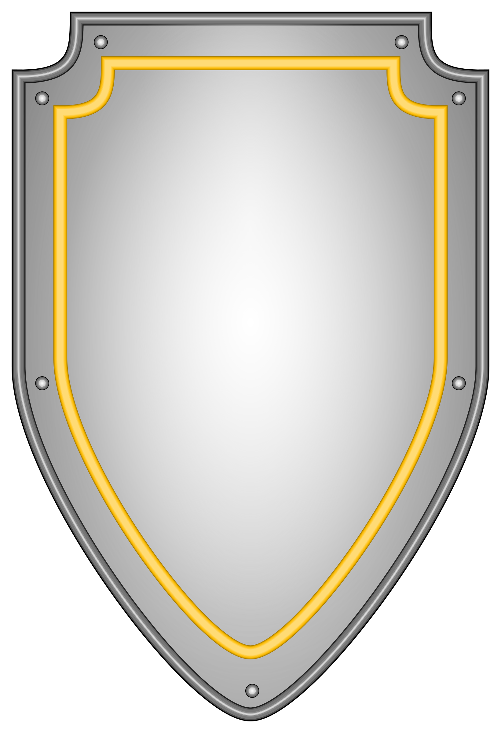 1640x2400 Download Security Shield Free PNG photo images and clipart