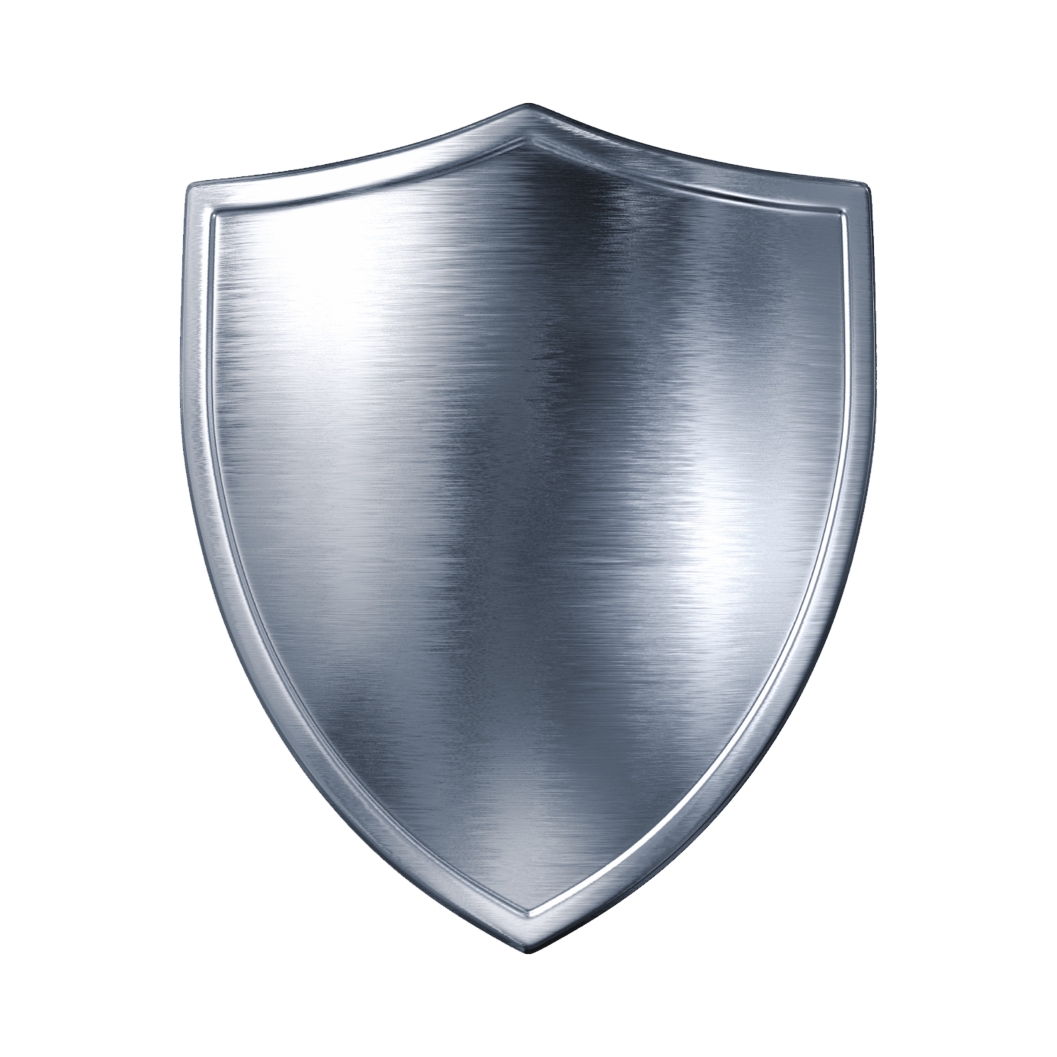 1057x1057 Download Shield Free PNG photo images and clipart FreePNGImg