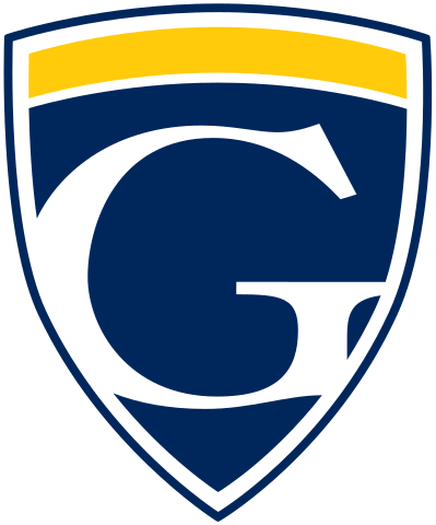 399x480 Filegraceland University Shield.svg