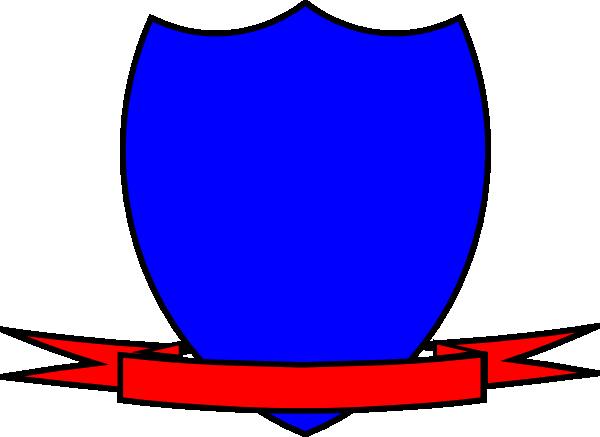 600x437 Ribbon Design Clipart