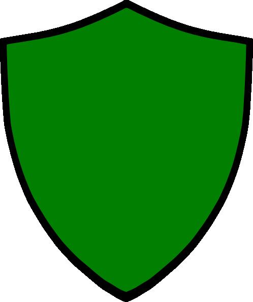 498x595 Shield Clipart